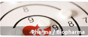 Pharma/Biopharma(Black-color)